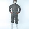 防静电工作服是一种什么特殊服装?
