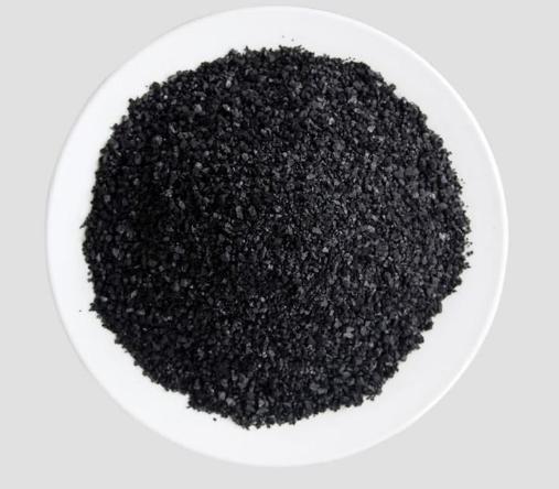 椰壳活性炭用哪些用途?