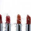 口红哑光和滋润的区别是什么?