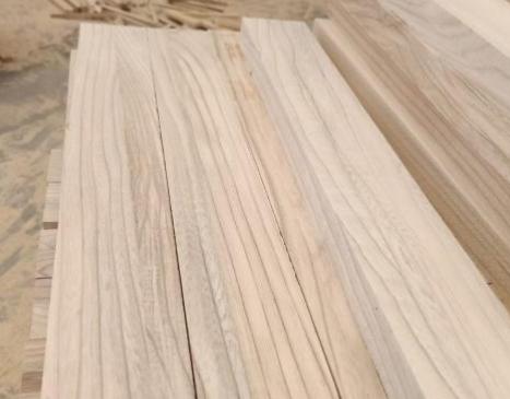 金秋檀木是什么木材?
