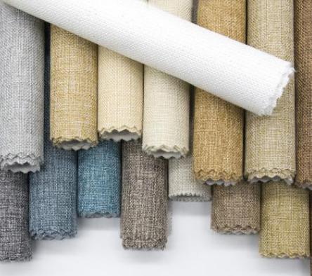 壁布的优点有哪些?