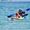 皮划艇项目介绍