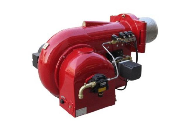 锅炉使用的燃烧器应该如何选择?