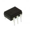 光耦继电器是什么?有什么作用?