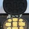 使用电饼铛时,需注意哪些事项?