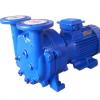 真空泵有哪些类型?