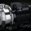 离心泵的主要部件有哪些?