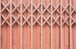如何安装与保养折叠门,你知道吗?