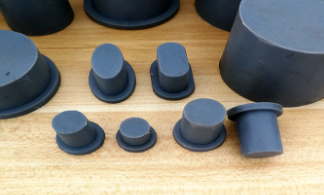 硅胶保护套的作用有哪些呢?