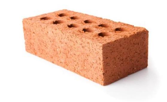 粘土砖的优缺点是什么?