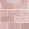 仿古砖的优点是什么