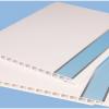 PVC扣板的优点是什么