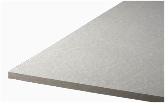 石棉水泥板的基础知识