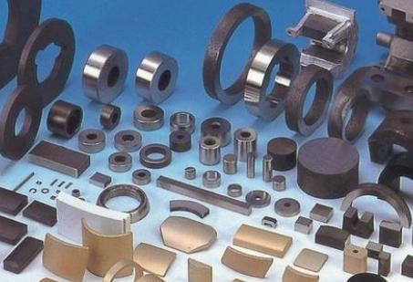 不锈钢与磁铁相吸吗?