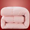 棉被怎么清洗?你会清洗和保养棉被吗?