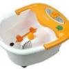 你了解足浴盆吗?什么是足浴盆?